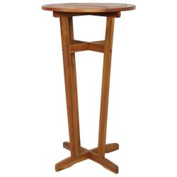 Baaripöytä 60x105 cm...