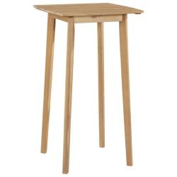Baaripöytä 60x60x105 cm...