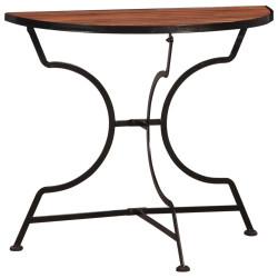 Bistropöytä 85x43x75 cm...