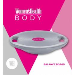 Women's Health Tasapainolauta