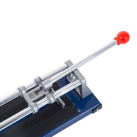 Laattaleikkuri 600mm
