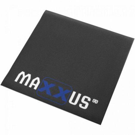 MAXXUS Suojamatto tärinälaitteille 100x100cm