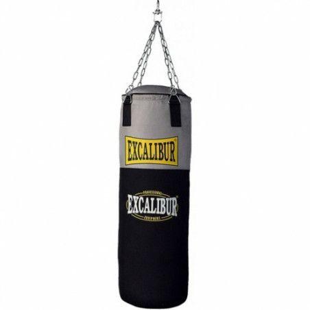 EXCALIBUR Nyrkkeilysäkki 26 kg