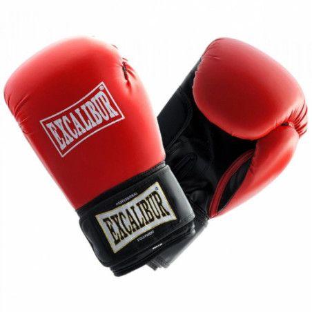 Nuorten nyrkkeilyhanskat 8 oz