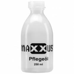 MAXXUS yleisöljy, 250ml