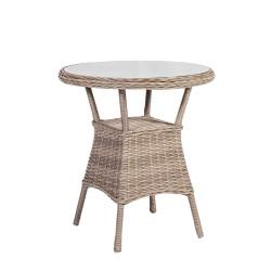 Pöytä TOSCANA