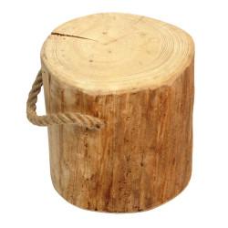EcoFurn Pölkky 30cm