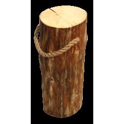 EcoFurn Pölkky 60cm