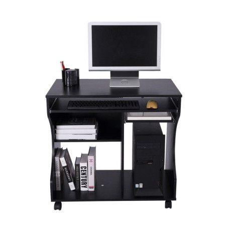 Tietokonepöytä