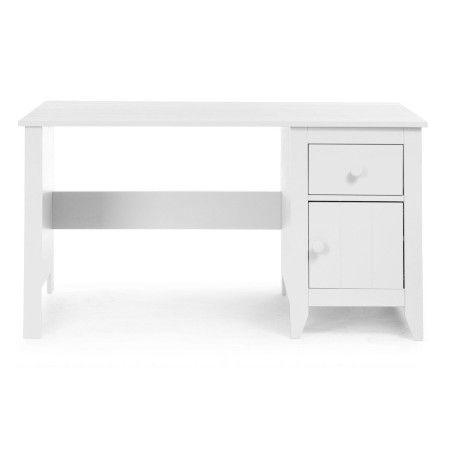 Flemish White -työpöytä
