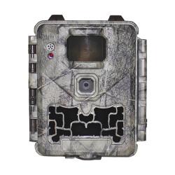 Riistakamera 30MP 1080P...