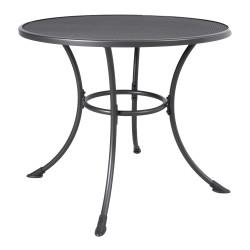 NETY puutarhapöytä, harmaa
