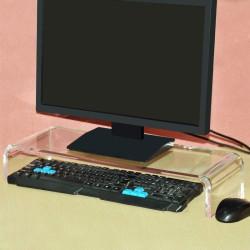 Akryylijalusta tietokoneen...