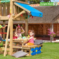 Jungle Gym Mini picnic M...