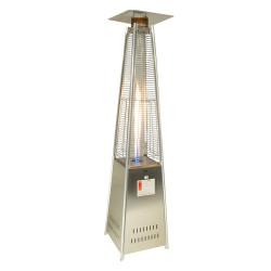 Kaasulämmitin TOWER