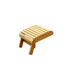 Elli rahi, Elli tuolin...