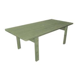 Amalia-pöytä 145 cm