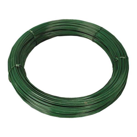 Sidontalanka, vihreä, 2,6 mm, 100 m