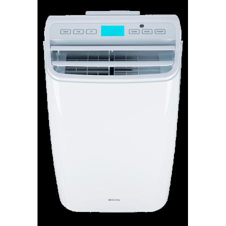 Ilmastointilaite ECG MK 124