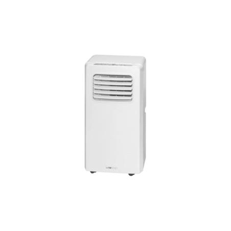 Ilmastointilaite 7000BTU Clatronic