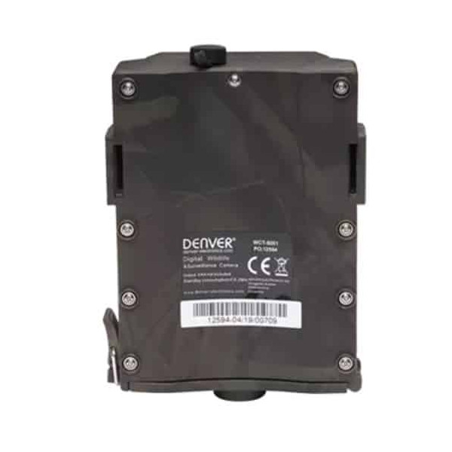 Riistakamera WCT-5001 Denver
