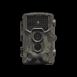 Riistakamera Gamo Denver 1080p