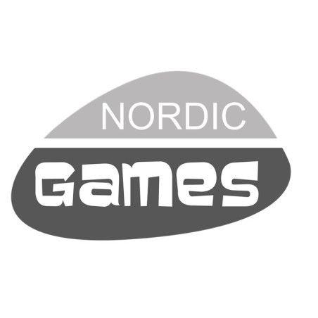 Tikasgolf deluxe lisäpallot NORDIC Games