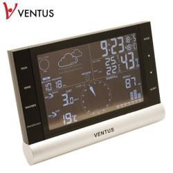 VENTUS W820...