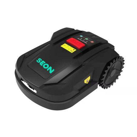 SEON Robottiruohonleikkuri H750