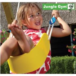 Jungle Gym Sling Swing,...