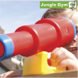 Jungle Gym Kaukoputki