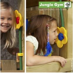 Jungle Gym Puheputki