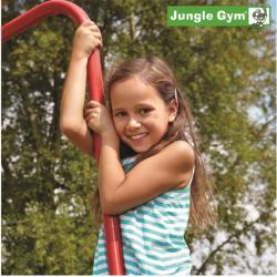 Jungle Gym Liukutanko