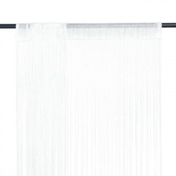 String-verhot 100x250cm...