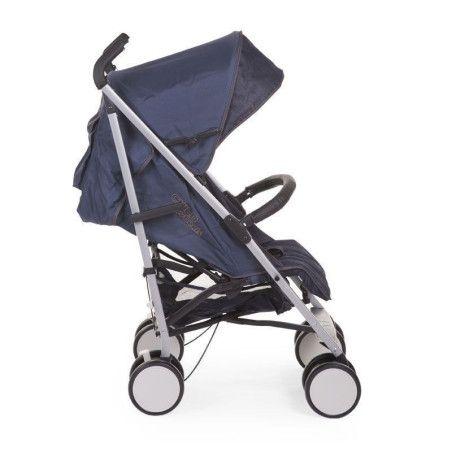 Child Wheels Race Jeans -rattaat