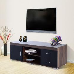 Ruskea TV-taso