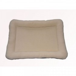 OUTLET! Koiranpeti beige XL