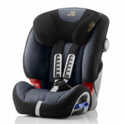 Britax Römer Multi-Tech...