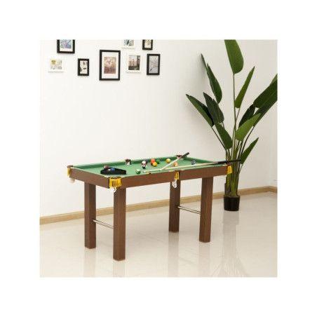 Biljardipöytä mini