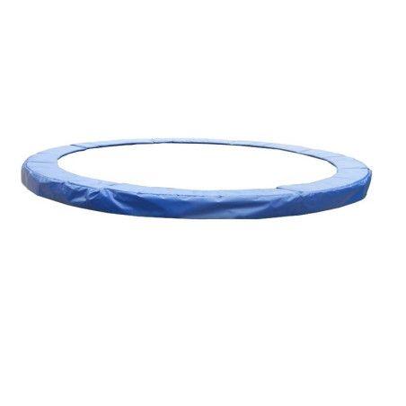 Trampoliinin pehmuste 360 cm