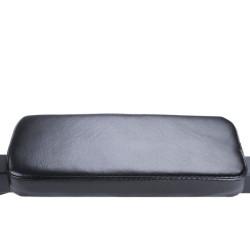 Lemmikin trimmauspöytä ( musta)