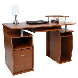 Tietokonepöytä...