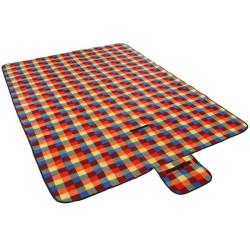 Piknikhuopa 195 x 150 cm