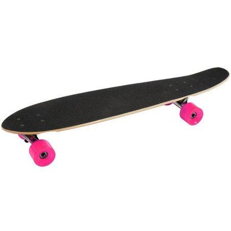 Longboard - Palmut
