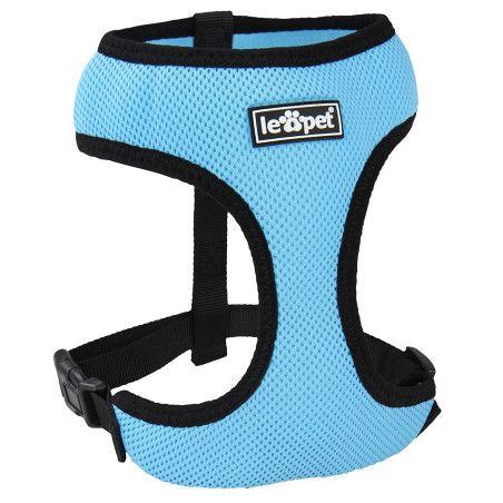 Koiran valjaat XL (sininen)