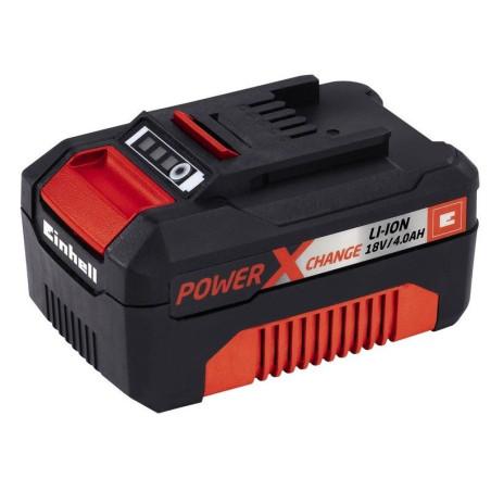 Power-X-Change Akku 18V / 4,0 Ah