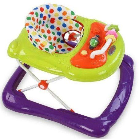 Vauvan Kävelytuoli