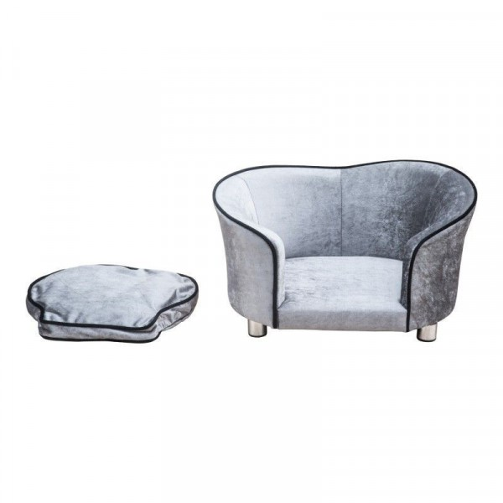 Koirien sohva