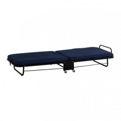 Kokoontaitettava sohvasänky...