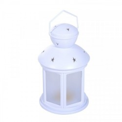 LED-lyhty